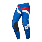 Fox Crossbroek 2019 180 Cota - Blauw