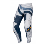 Fox Crossbroek 2019 180 Cota - Grijs / Navy