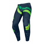 Fox Crossbroek 2019 180 Cota - Navy
