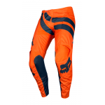 Fox Crossbroek 2019 180 Cota - Oranje