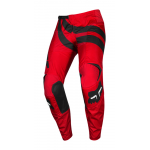 Fox Crossbroek 2019 180 Cota - Rood