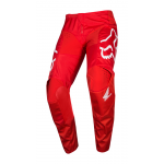 Fox Crossbroek 2019 180 Honda - Rood
