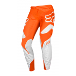 Fox Crossbroek 2019 360 Kila - Oranje