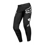 Fox Crossbroek 2019 360 Kila - Zwart