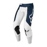Fox Crossbroek 2019 Airline - Navy / Wit