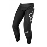 Fox Crossbroek 2019 Airline - Zwart