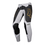 Fox Crossbroek 2019 Flexair Royl - Grijs