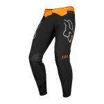 Fox Crossbroek 2019 Flexair Royl - Oranje Flame