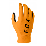 Fox Crosshandschoenen 2019 Flexair - Oranje Flame XL