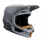 Fox Crosshelm 2019 V1 Matte - Stone