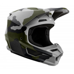 Fox Crosshelm 2019 V1 PRZM SE Camo