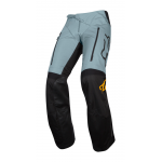 Fox Enduro Broek Legion EX - Licht Slate