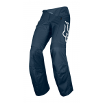 Fox Enduro Broek Legion EX - Navy