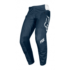 Fox Enduro Broek Legion LT - Navy