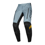 Fox Enduro Broek Legion - Licht Slate