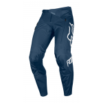 Fox Enduro Broek Legion - Navy