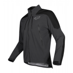 Fox Enduro Jas Legion Downpour - Charcoal