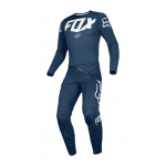 Fox Enduro Kleding Legion Offroad - Navy