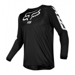 Fox Enduro Shirt Legion LT Offroad - Zwart