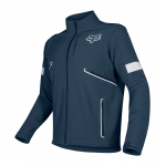 Fox Enduro Softshell Jas Legion - Navy