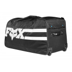 Fox Gearbag Podium 180 Cota - Zwart