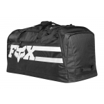 Fox Gearbag Shuttle 180 Cota - Zwart