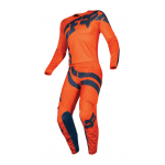 Fox Kinder Crosskleding 2019 180 Cota - Oranje 28 / XL
