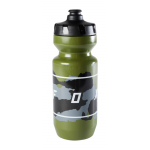 Fox Bidon Moth Purist 22 OZ - Groen Camo