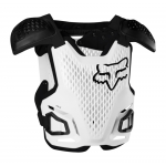 Fox Bodyprotector R3 - Wit