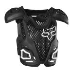 Fox Bodyprotector R3 - Zwart