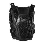 Fox Bodyprotector Raceframe Impact - Zwart