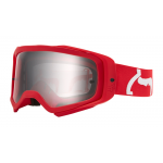 Fox Crossbril 2020 Airspace 2 Prix - Flame Rood