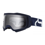 Fox Crossbril 2020 Airspace 2 Prix - Navy