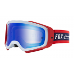Fox Crossbril 2020 Airspace 2 Simp Spark - Navy / Rood