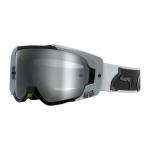 Fox Crossbril 2020 Vue Dusc Spark - Licht Grijs