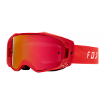 Fox Crossbril 2020 Vue - Rood
