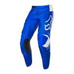 Fox Crossbroek 2020 180 Prix - Blauw