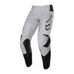 Fox Crossbroek 2020 180 Prix - Grijs