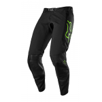 Fox Crossbroek 2020 360 Monster PC - Zwart