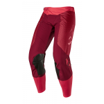 Fox Crossbroek 2020 Airline - Rood