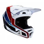Fox Crosshelm 2020 V3 Durven - Multi