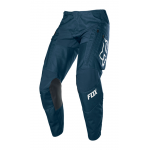 Fox Enduro Broek Legion LT Offroad - Navy