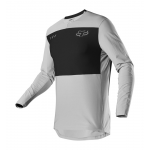 Fox Enduro Shirt Legion Offroad - Grijs