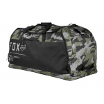 Fox Gearbag Podium 180 - Camo