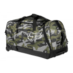 Fox Tas Shuttle - Camo