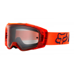 Fox Crossbril 2021 Vue  Mach One - Fluo Oranje