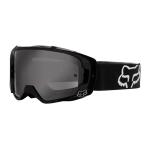 Fox Crossbril Vue  S Stray - Zwart