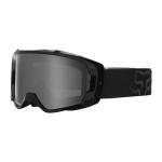Fox Crossbril Vue  Stray - Zwart