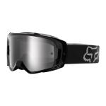 Fox Crossbril Vue  X Stray - Zwart