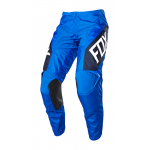 Fox Crossbroek 2021 180 Revn - Blauw